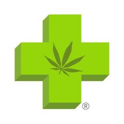 The Green Cross Medical Marijuana Dispensary