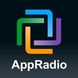 AppRadioLIVE