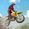 モト3 dの無料のバイクレースゲーム - iPhoneアプリ