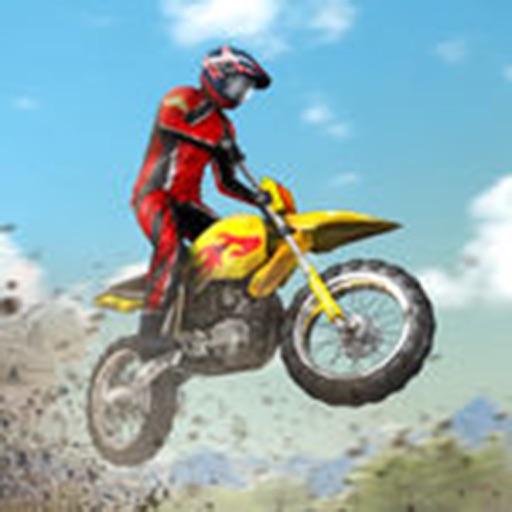 гоночный 3D - без вождения мотоциклов moto игры