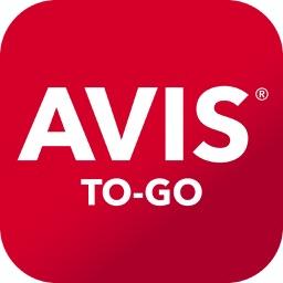 AVIS To Go