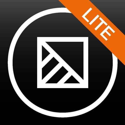 REFLKT Lite ® Photo Symmetry