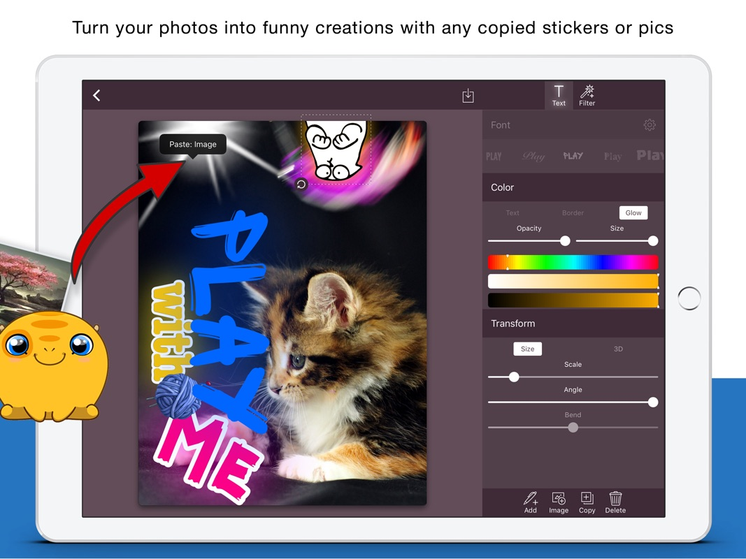 3 minutes to hack holiday greeting cards maker unlimited holiday greeting cards maker online hack tool m4hsunfo