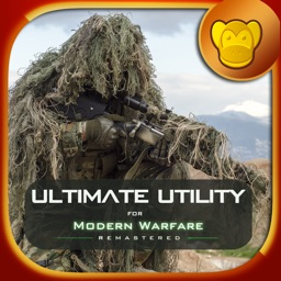 Ultimate Utility™ for Modern Warfare (Free)