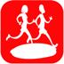 52.28 days Fitness Challenge