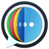 Eine Chat All-in-One Messenger - AppYogi Software
