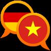 Wörterbuch Deutsch Vietnamesisch - Vladimir Demchenko