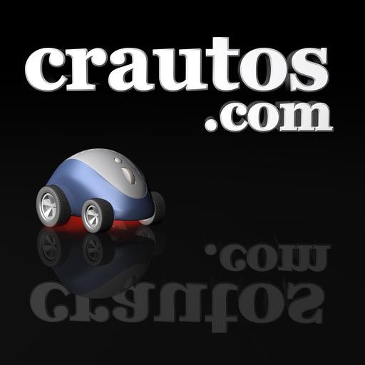 crautos.com iOS App