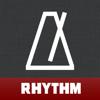 Rhythm Training (Sight Reading) Pro