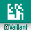 Aplikacja VEP