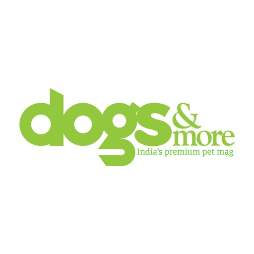 dogs & more Magazine