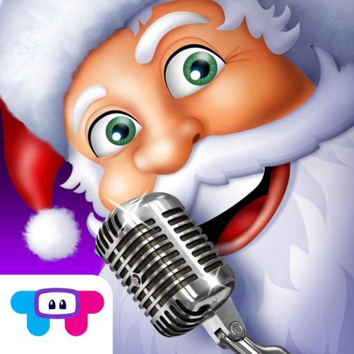 Christmas Fun – Holiday Spirit Activities & Fun!