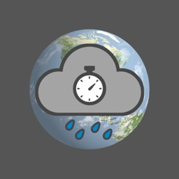 Real-Time Wx