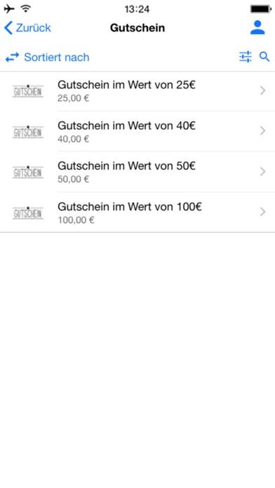 Hotel-Gasthof Schwarzer Adler screenshot four