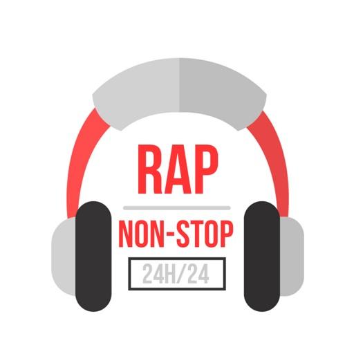 Rap Non-Stop