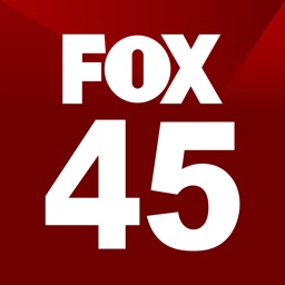 WRGT FOX45
