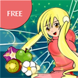 Fairies Game (Free)