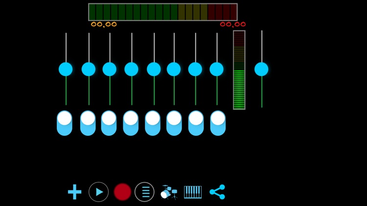 Recording Studio Pro screenshot-4
