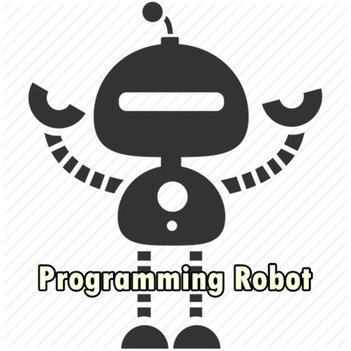 Programming Robots:Discovery Guide and News