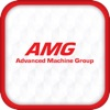 AMG : เครื่องทำลายเอกสาร