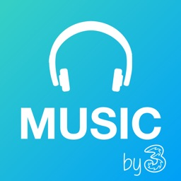 MUSIC By 3