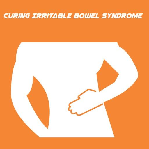 Curing Irritable Bowel Syndrome one