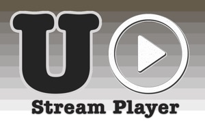 Player for Ustream - Stream videos & Live TV