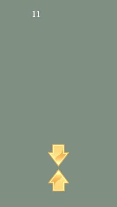 Arrow Match screenshot 5