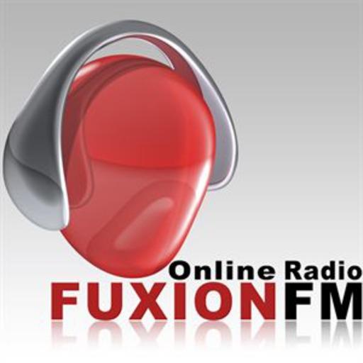 Fuxion FM
