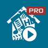 ArkMC UPnP media streaming en een HD-videospeler