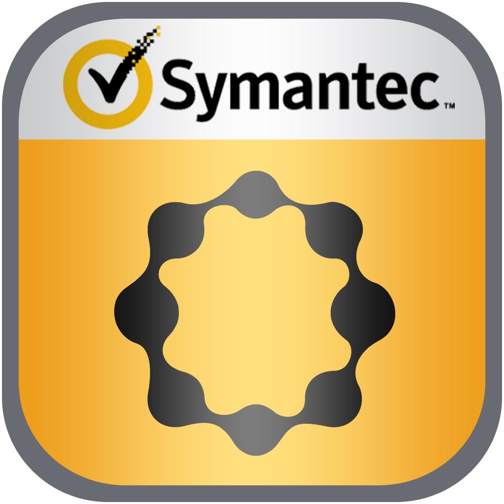 symantec logo no background - 1000×1000