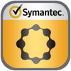 Symantec Work Hub - iPhoneアプリ