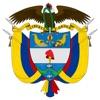 La Constitución de Colombia