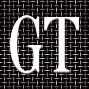 Guitar Techniques: the technical guitar magazine app