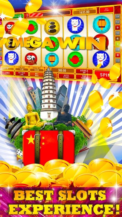 Dragon dice slot machine compulsive gambling help