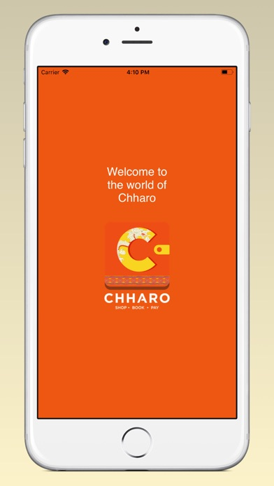 Chharo Preview 0