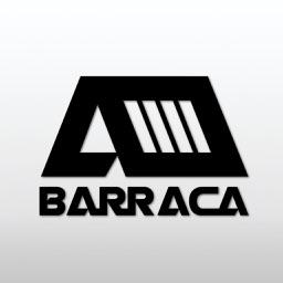 Barraca Music