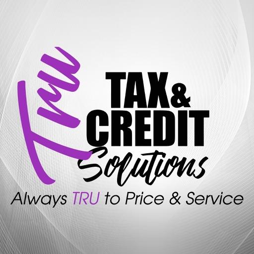 TRU TAX & CREDIT SOLUTIONS