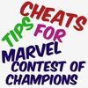 Cheats Tips For Marvel Contest of Champions Ranking
