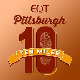 EQT Pittsburgh 10 Miler