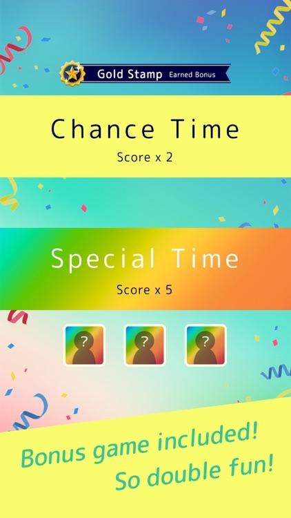 Sevens - Popular Card Game screenshot-3