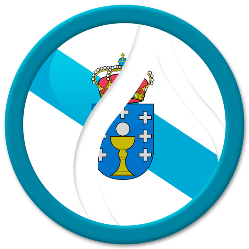 Learn Galician - Instant Immersion
