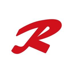 RD-Light