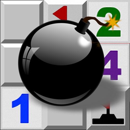 Sweeper.me - Minesweeper Classic