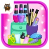 Monster Sisters 2 Home Spa - No Ads