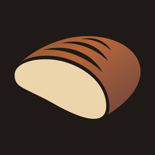 My Bread Maker Machine