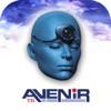 AvenirTR Pro