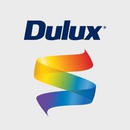 Dulux® Snapshot® App