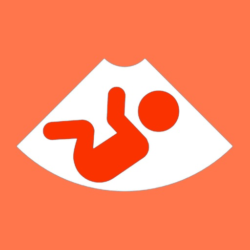 Ultrasound Prank - Best pregnancy spoof