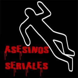 Asesinos en Serie Famosos - AudioEbook